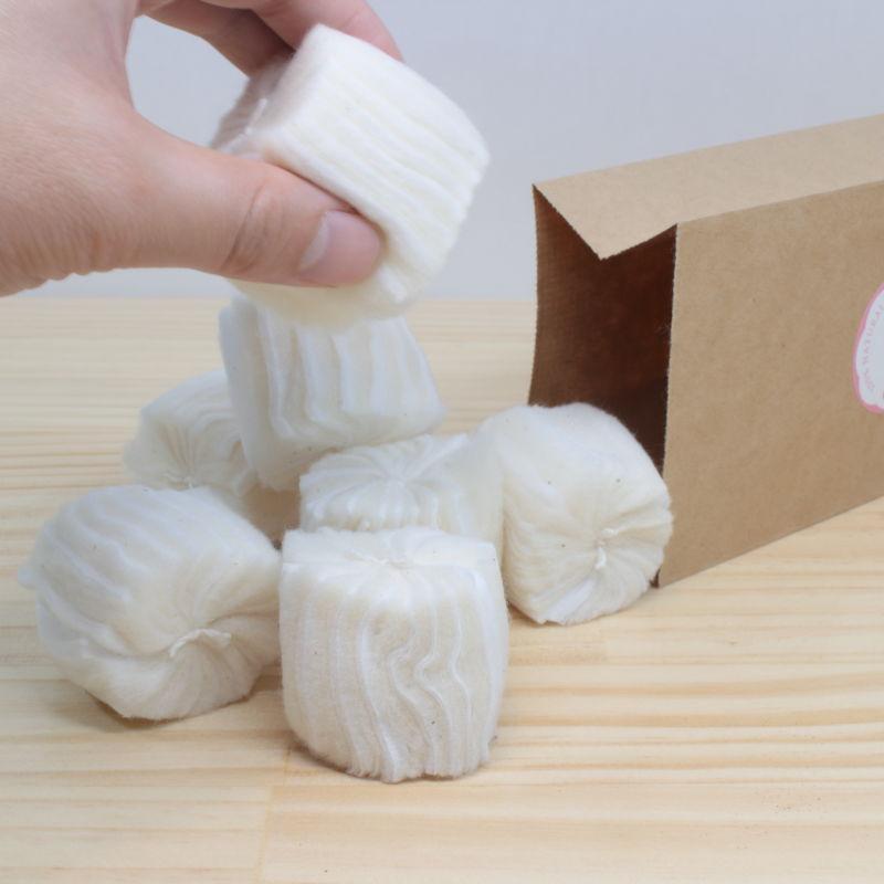 【Cotone】cotton