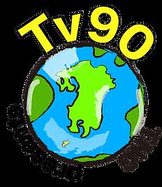 logo-tv90