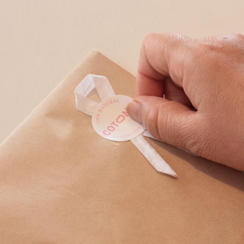 gift-wrap04