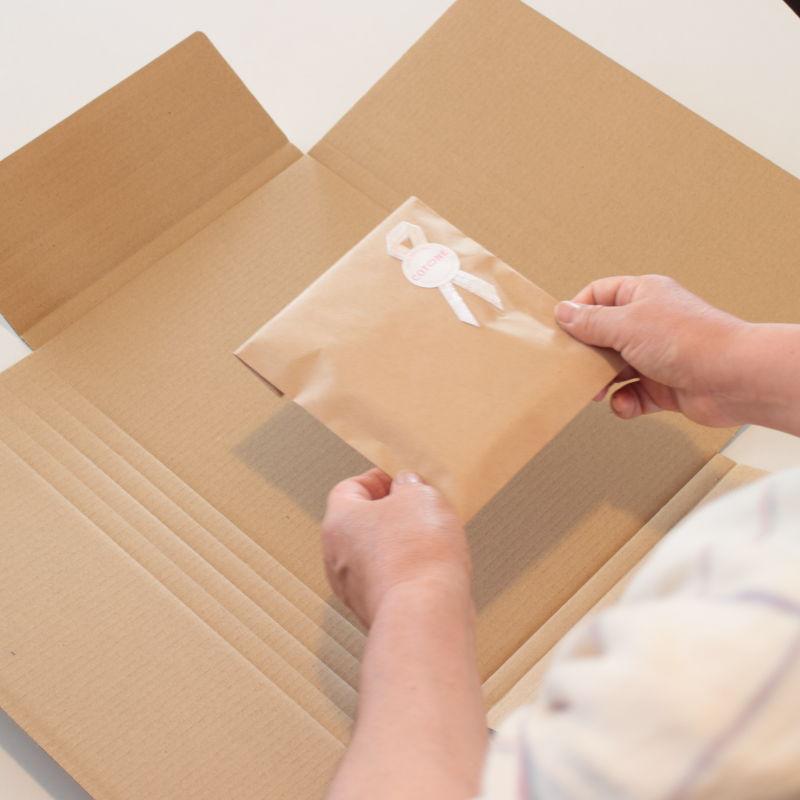 gift-wrap07
